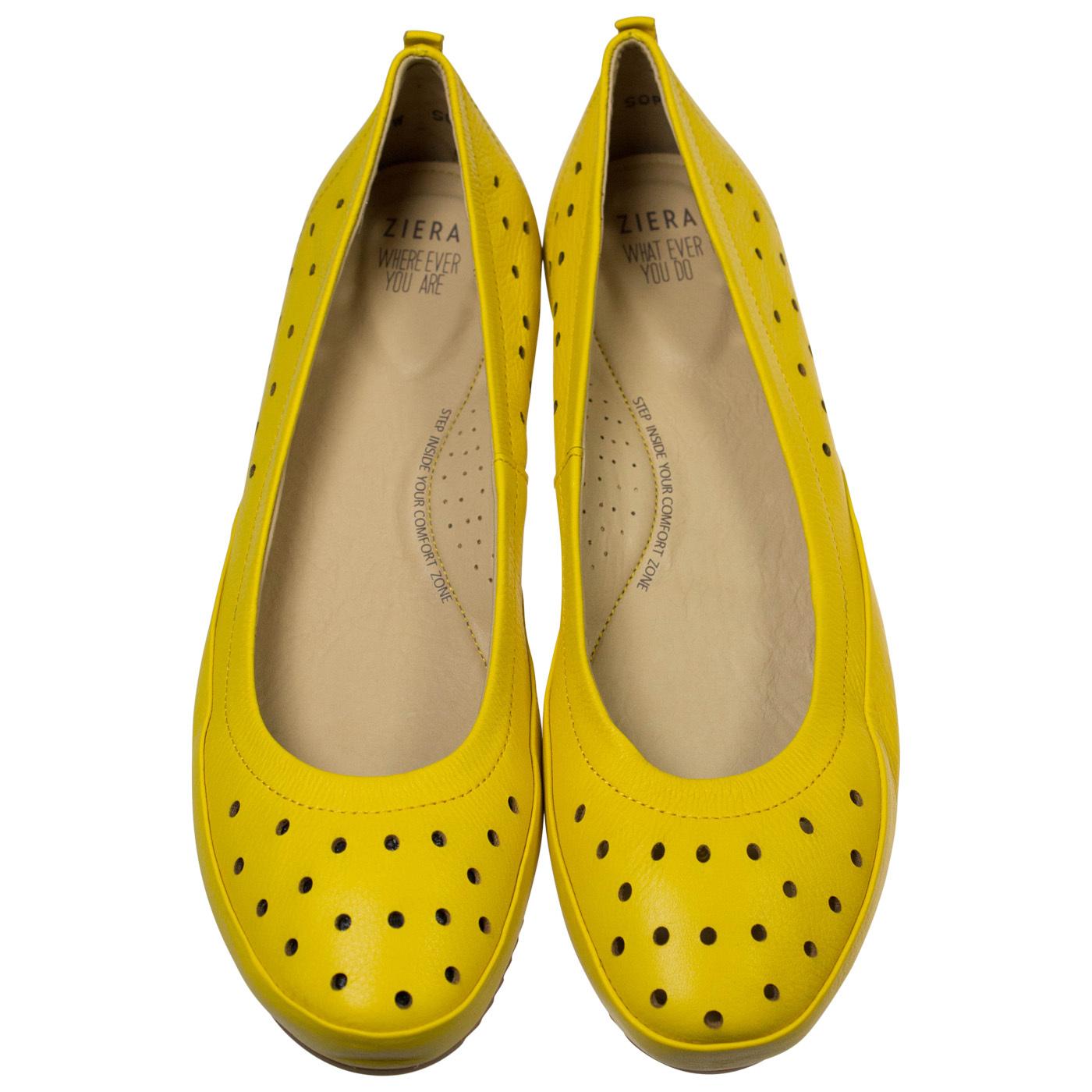 Ziera Shoes Sale