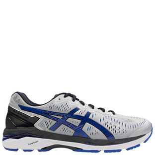 Kayano 23 (2E) - Mens
