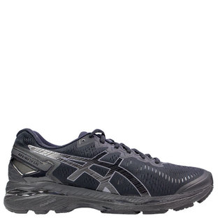 Kayano 23 - Mens