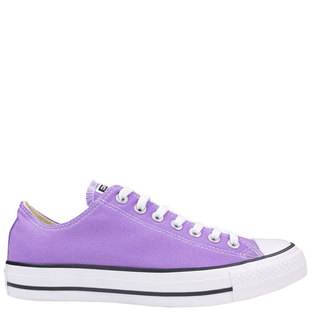 Low Tops (Womens)