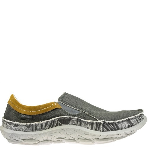 Dawn Patrol Slipper