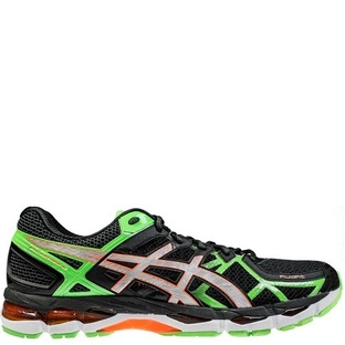 Kayano 21 men
