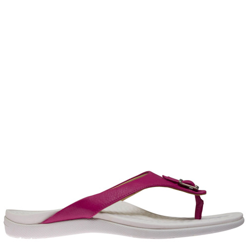 Bobbi [Colour: Fuchsia] [Size: 43]