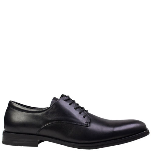 slatters leeds mens dress shoes in large sizes