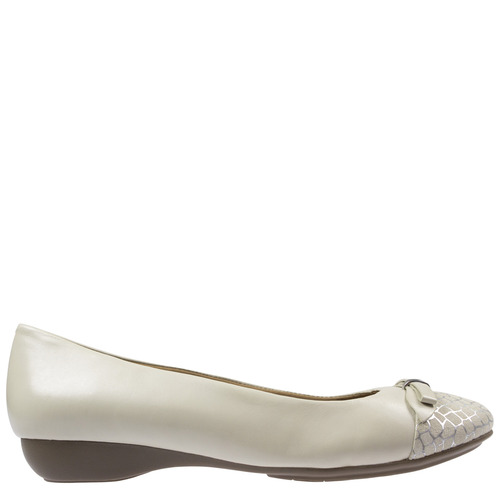 Elodie [Colour: neutral/nude] [Size: 10]