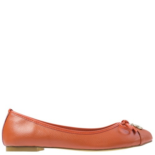 Taylor [Colour: orange] [Size: 11]