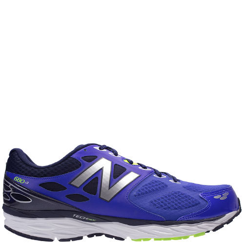 680v3 (4E) [Colour: Pacific/Toxic] [Size: 15]