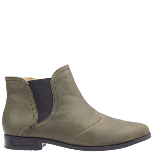 Stanford [Colour: Khaki] [Size: 42]