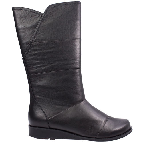 Mary [Colour: Black] [Size: 43]