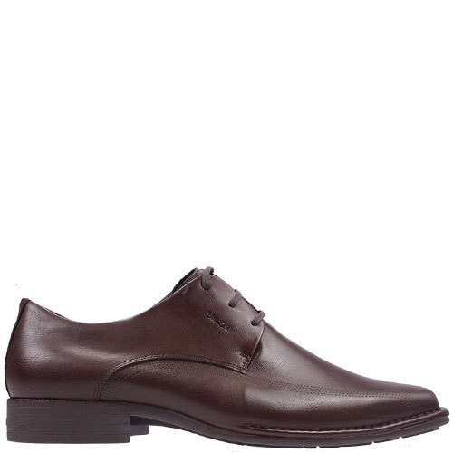 Murphy [Colour: Tobacco] [Size: 47]