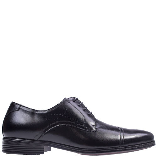 Bligh [Colour: Black] [Size: UK12]