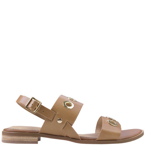 Relaxo [Colour: Summer Tan] [Size: 11]