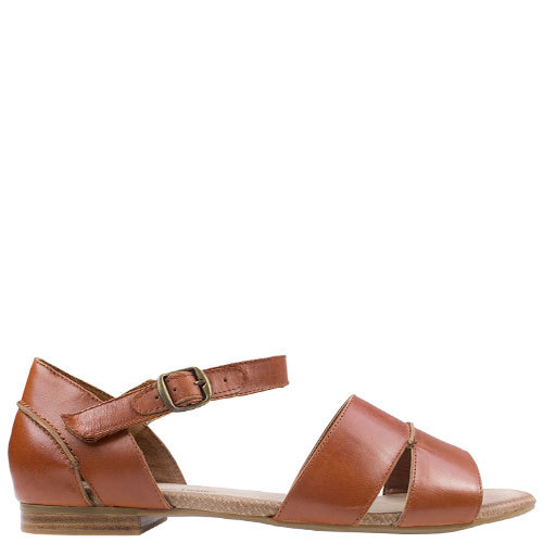 Accord [Colour: Whisky] [Size: 42]