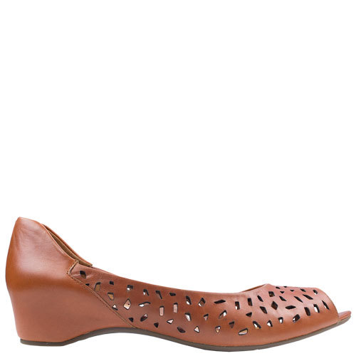 Gracy 2 [Colour: Whisky] [Size: 43]