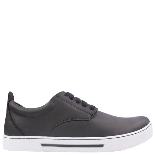 Slam [Colour: Black ] [Size: UK13]