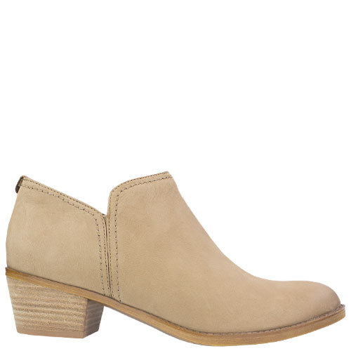 Zarie [Colour: Taupe] [Size: 10]