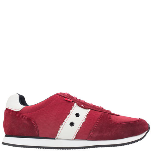 Bold [Colour: Red] [Size: 48]