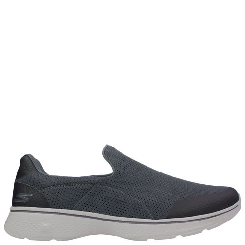 Go Walk 4 Incredible [Colour: Charcoal] [Size: 12]
