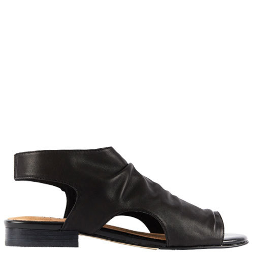 Esther [Colour: Black] [Size: 10]