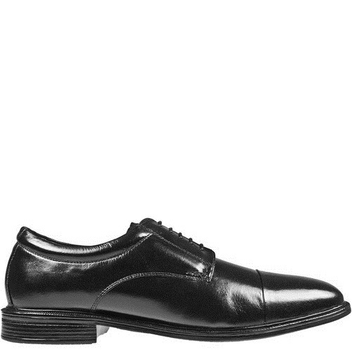 College [Colour: Black] [Size: UK13]
