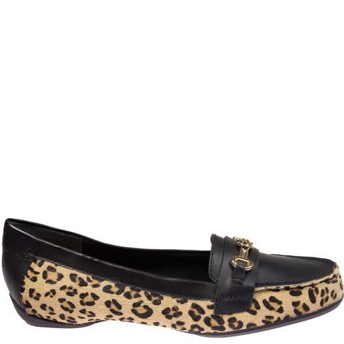 Piepa [Colour: Animal print] [Size: 10]
