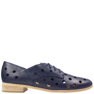 Kumfs Shoes Online Sale