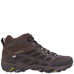 Moab FST Mid Waterproof
