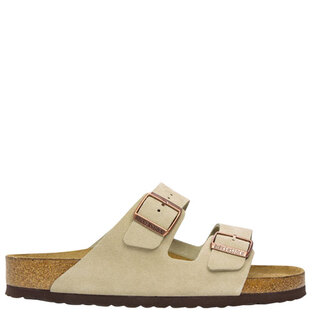 Arizona (Soft Footbed)