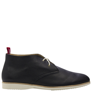 Chukka Unlined