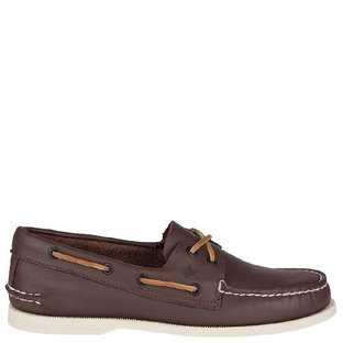 Sperry Shoes Australia | Sperry Top Sider