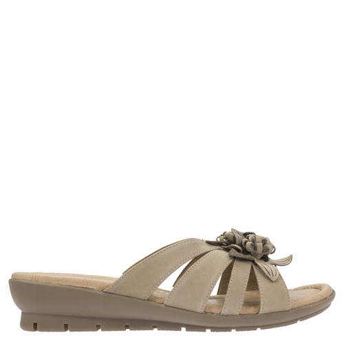 Frieda [Colour: neutral/nude] [Size: 10]