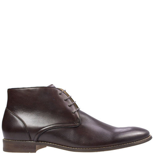Almansa [Colour: Brown] [Size: 46]