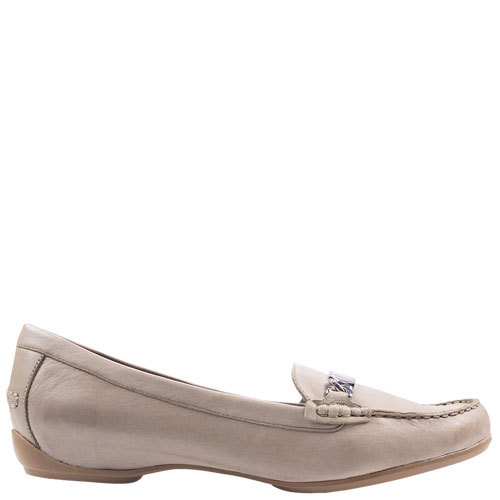 Pinney [Colour: Taupe] [Size: 10]