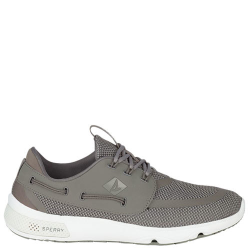 7 Seas [Colour: Grey] [Size: 12]