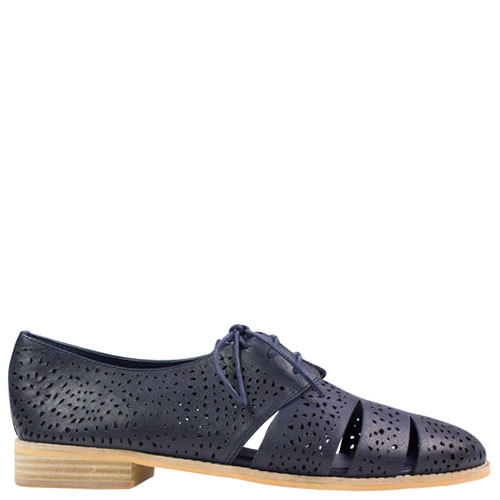 Abra [Colour: Navy] [Size: 42]