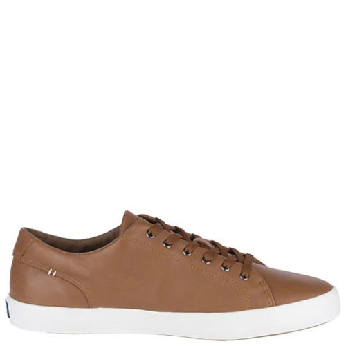 Wahoo Leather [Colour: Tan] [Size: 12]