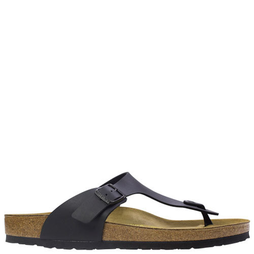 Gizeh Regular [Colour: Black] [Size: 45]