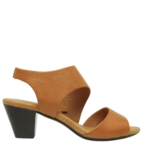 Irving [Colour: Tan] [Size: 10]