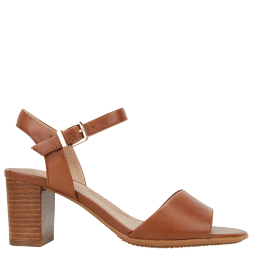 Lindera [Colour: Tan] [Size: 10]