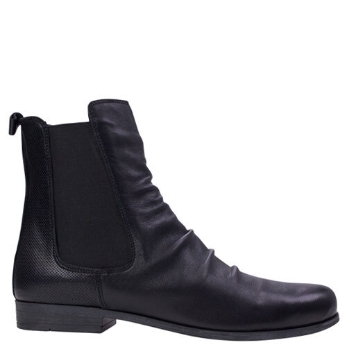 Slade [Colour: Black] [Size: 42]