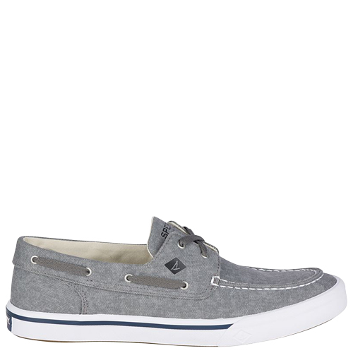 Bahama II [Colour: Washed Grey] [Size: 13]