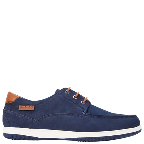 Dusty [Colour: Navy] [Size: UK14]