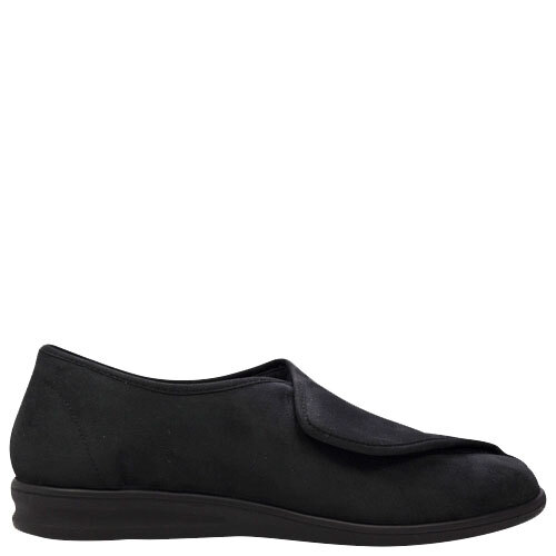 Prasident 85 [Colour: Black] [Size: 47]