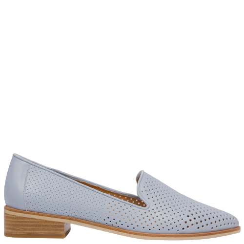 Rosie [Colour: Pale Blue] [Size: 46]