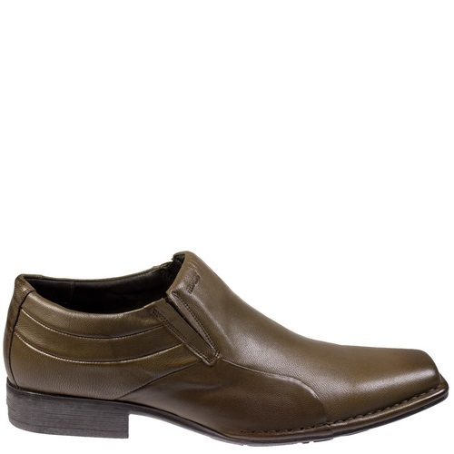 Marcelo [Colour: Taupe] [Size: 46]