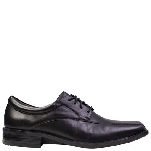 Hampton [Colour: Black] [Size: UK11]