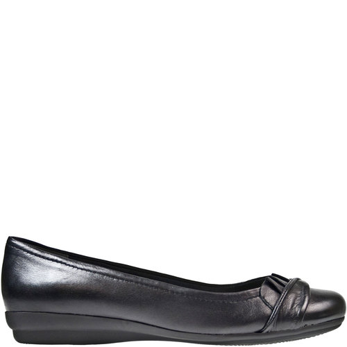 Jayde [Colour: Black] [Size: 10]